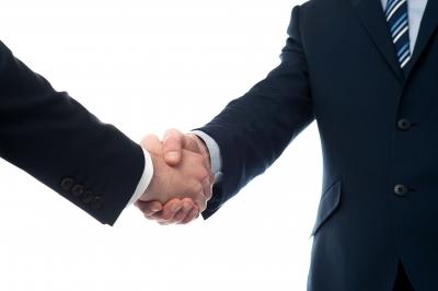 landman negotiation