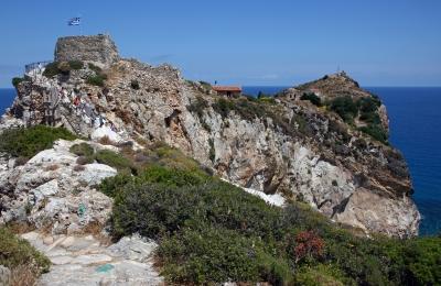 greek land registry system resized 600