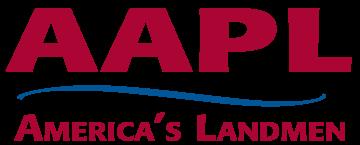 American Association of Professional Landmen