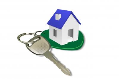 Texas Property Tax System