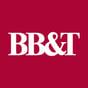 BBT_Block_194.jpg