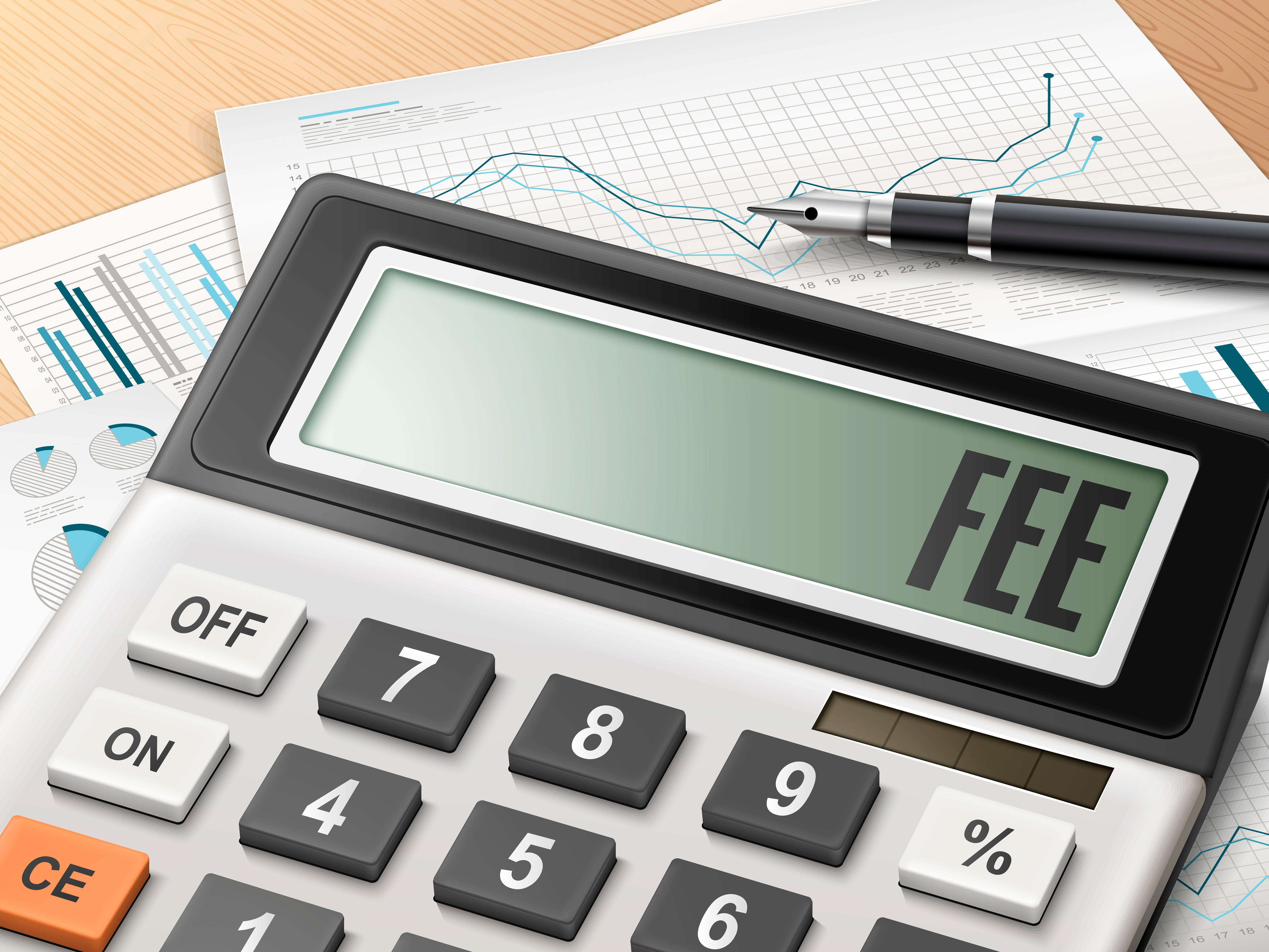 Option Fees vs  Earnest Money: What's the Difference?