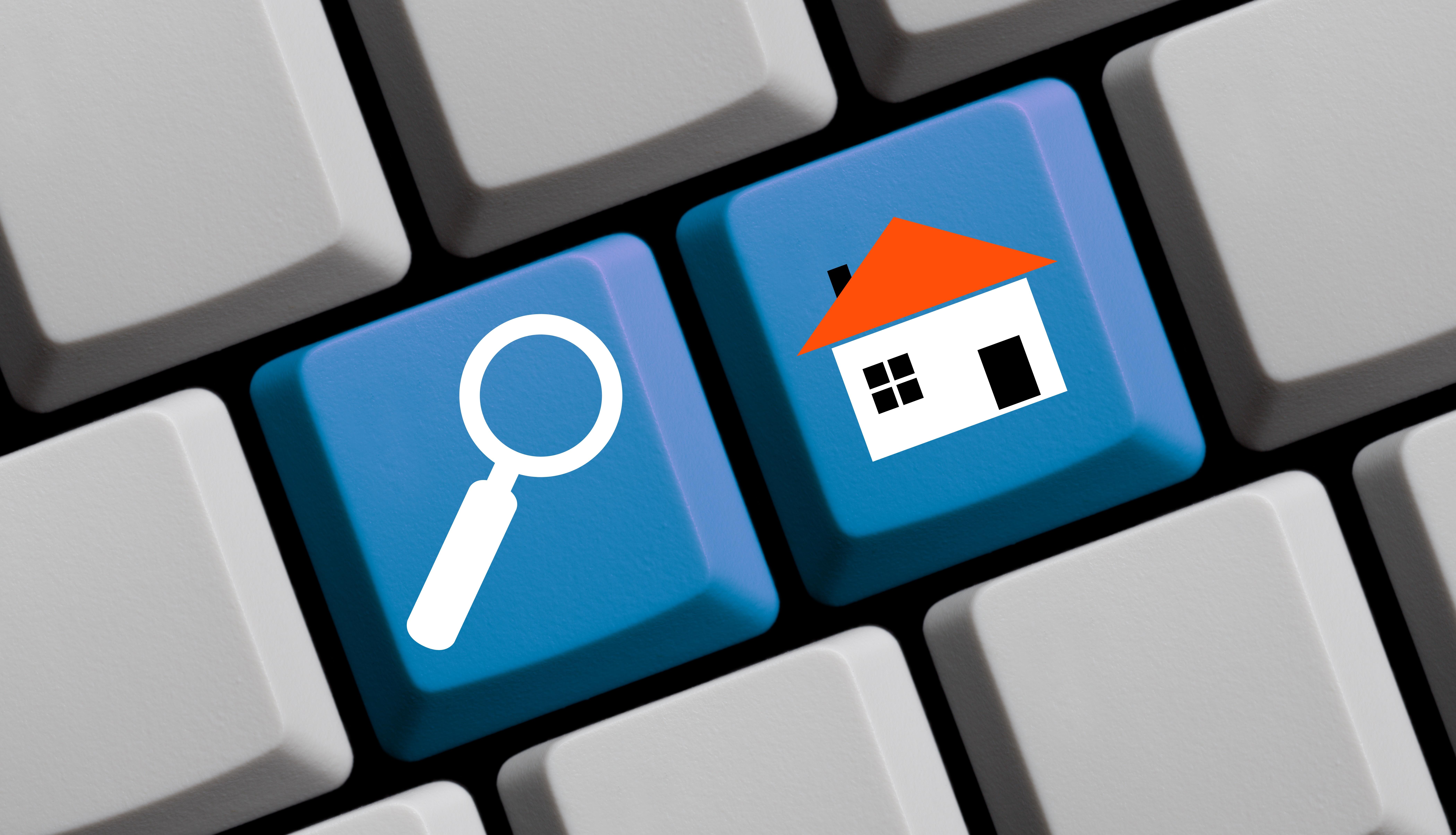 real estate settlement procedure