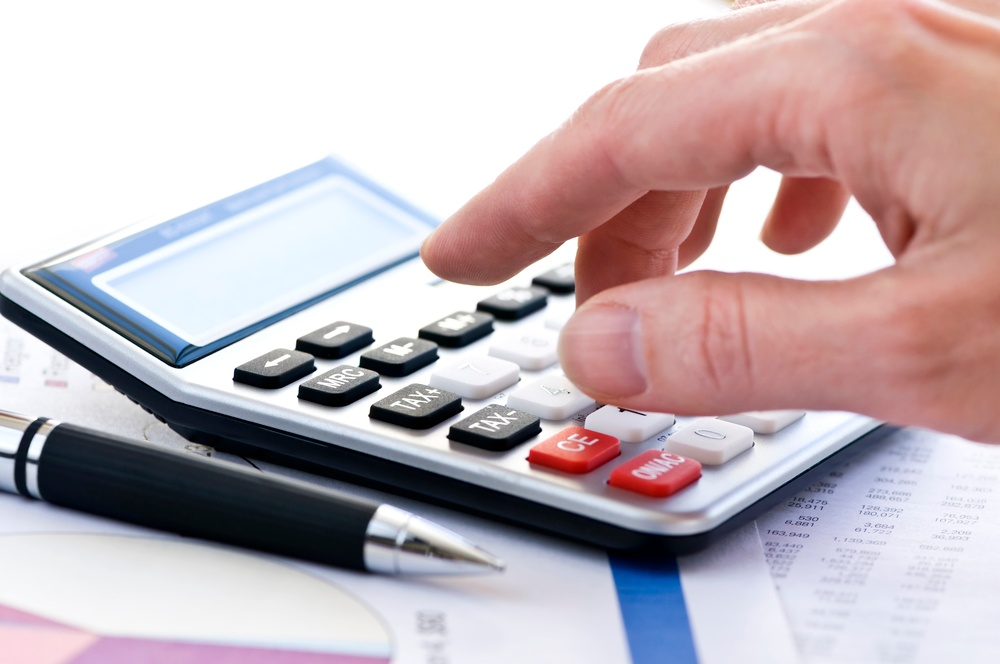 appeal a property tax assessment