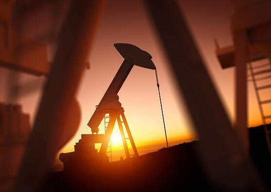 calculate oil and gas royalty