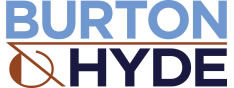 Burton-Hyde2.jpg