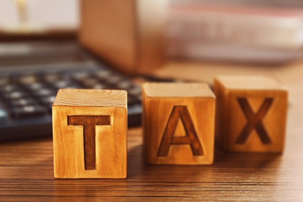 federal_tax_lien