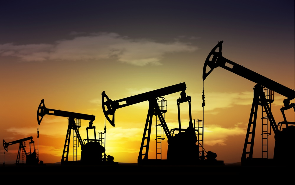 Your Guide to Mineral Rights in New Mexico