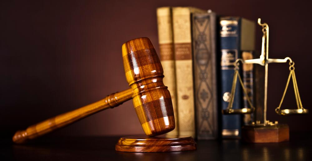 When to Hire a Real Estate Attorney