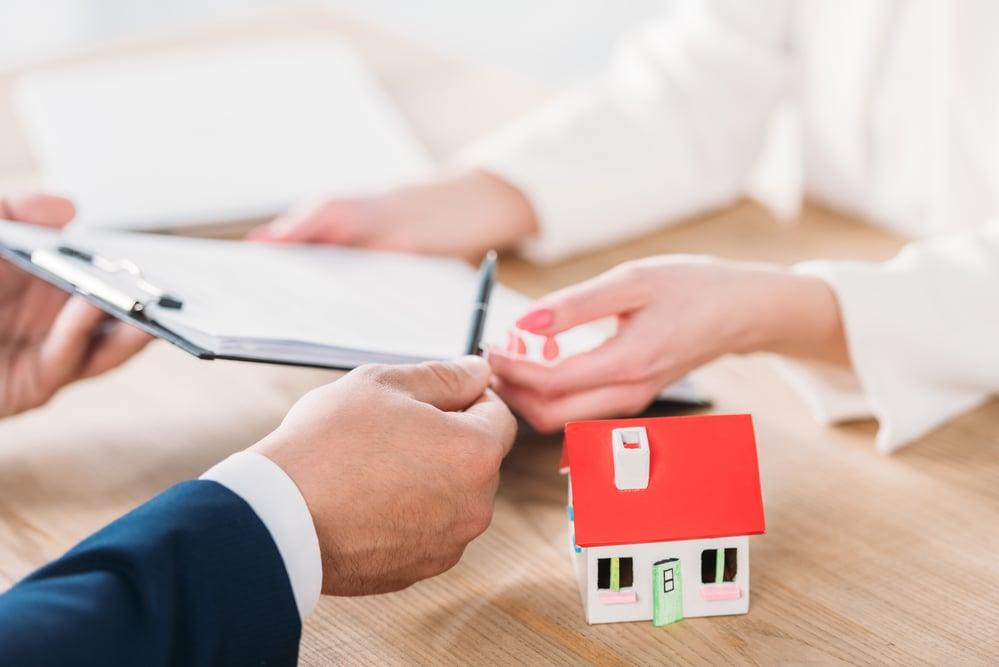 mortgage_broker_new_lead