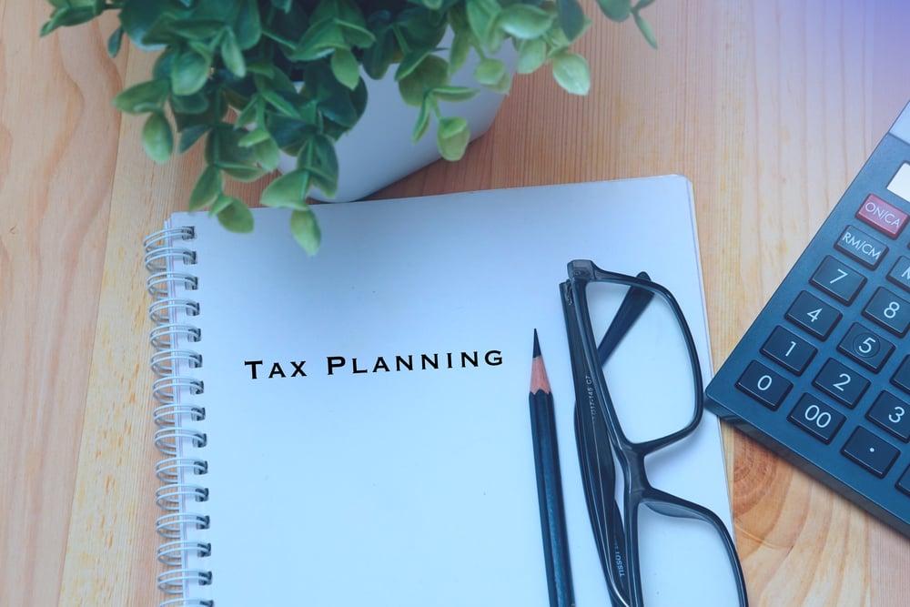 federal_tax_lien_resolution