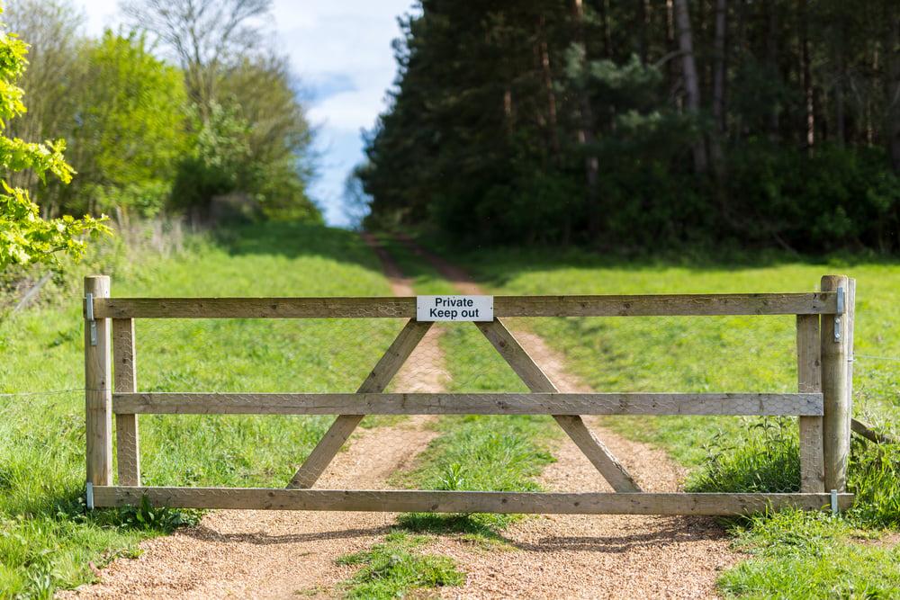 property_easement_path