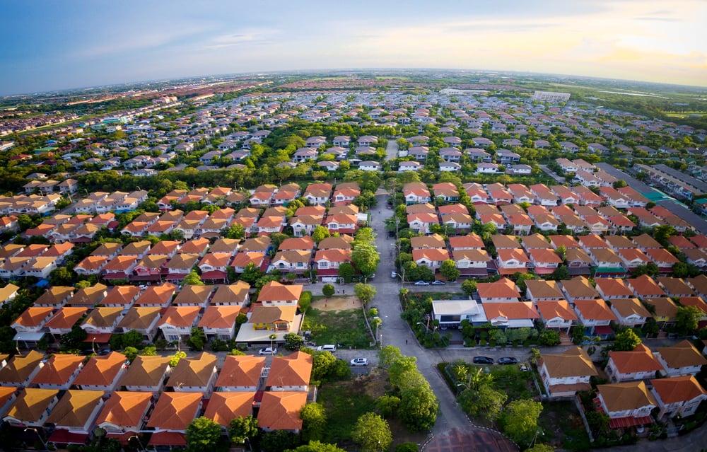 Platting_laws_subdivision