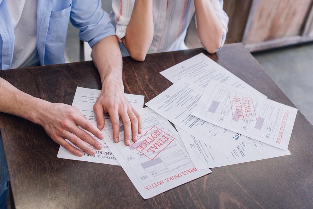 foreclosure_documents
