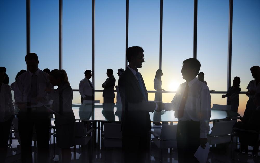 professional surveyor conferences events 2019 2020