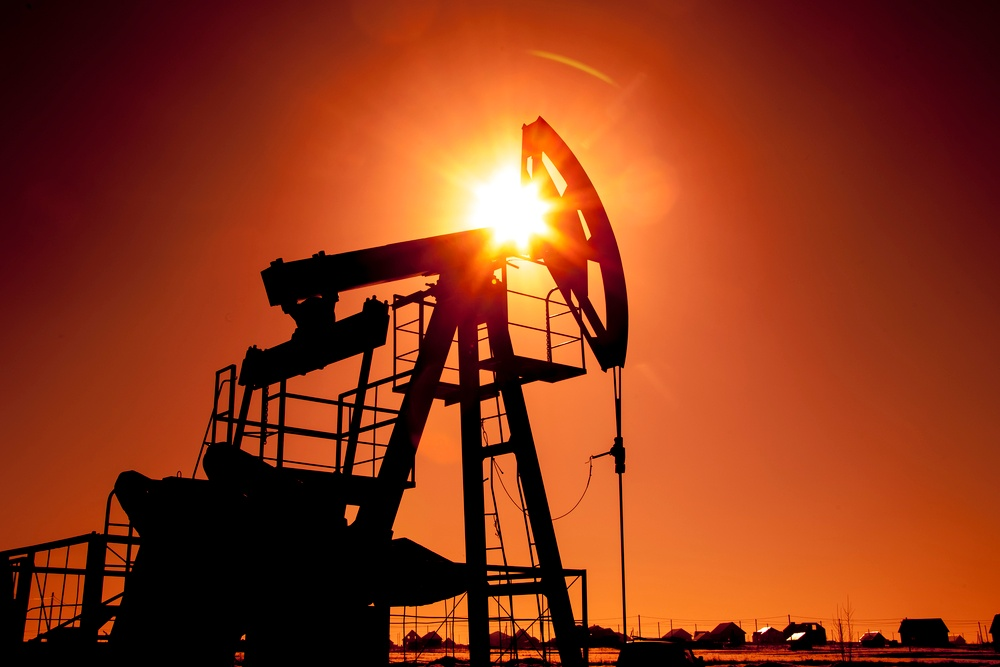 surface rights vs mineral rights