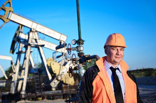 landman  drill site runsheet