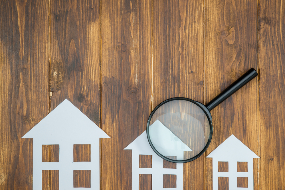 involuntary_lien_search_property_record