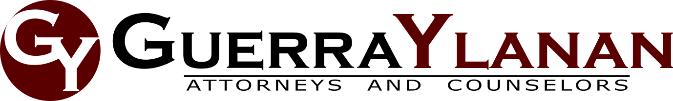 GuerraYlanan_Logo.png