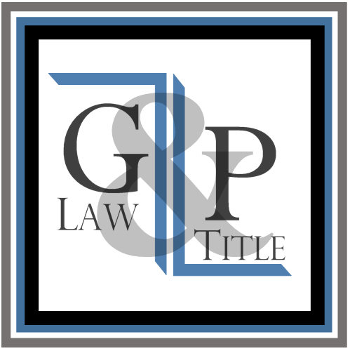 Law__Title_Logo_-_Large.png