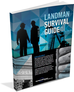 Landman_Survival_Guide