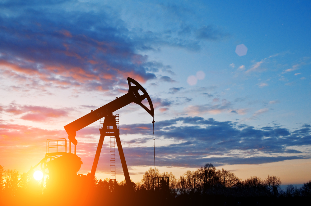 sell property leased mineral rights