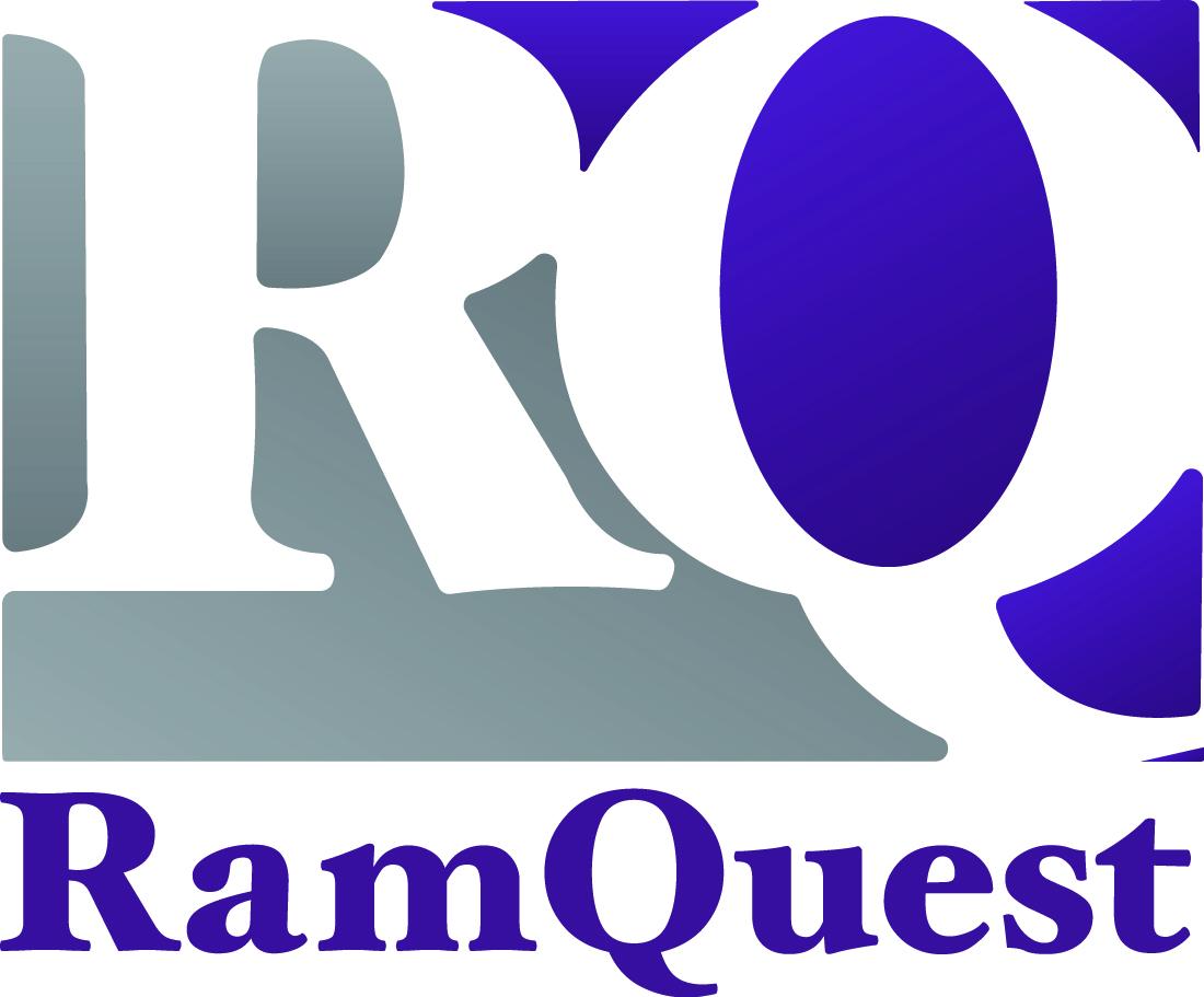 RQ_Logo_Full.jpg