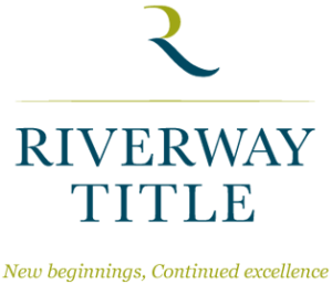 Riverway-Title-300x257.png