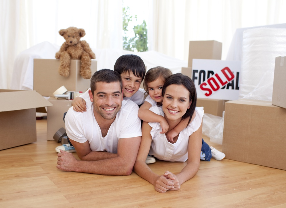 how does a quitclaim deed affect your mortgage