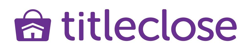 TC_LogoFinal.jpg