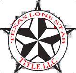 TLST-logo.png