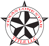 TLST-logo.png