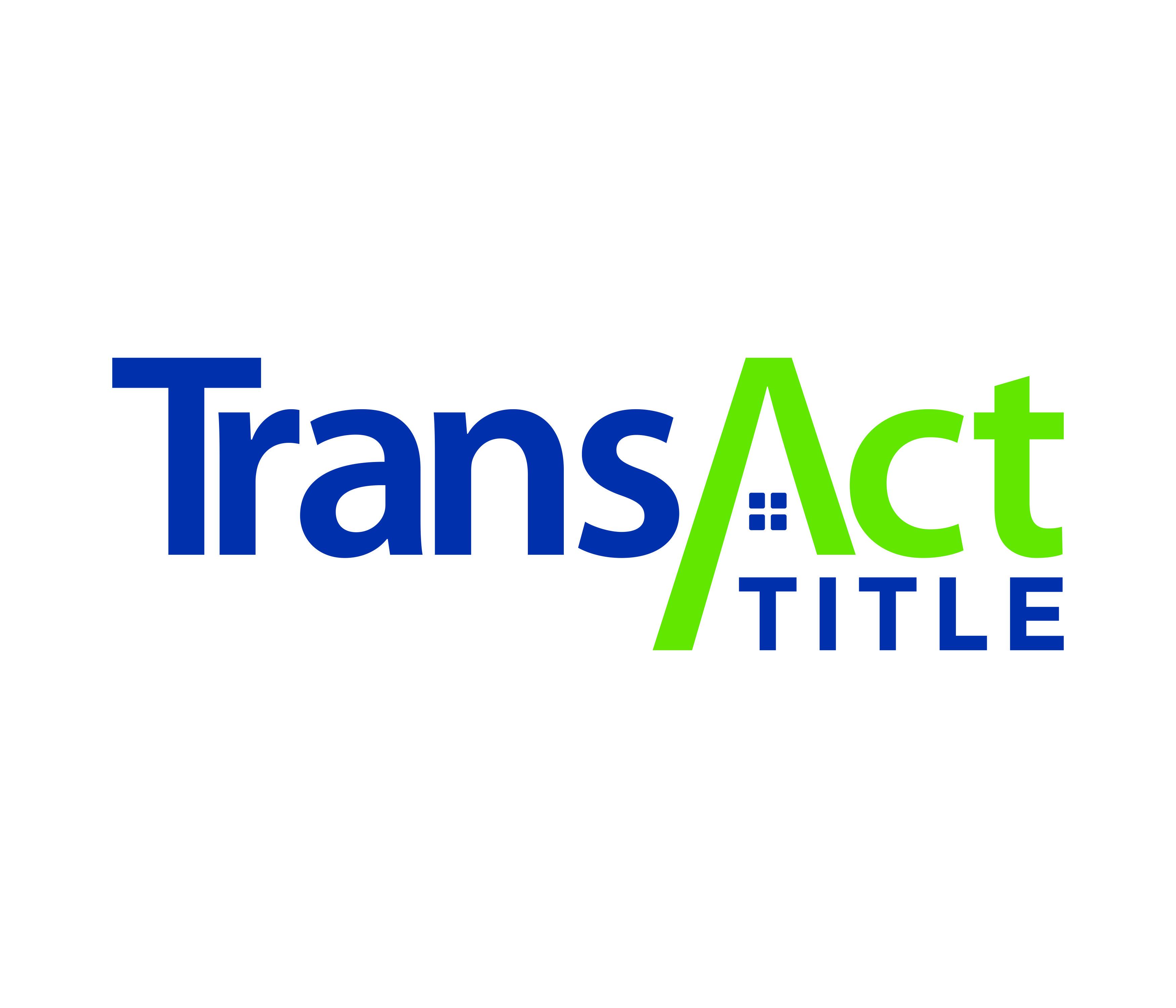 TRANSACT_TITLE_1_-_CMYK.jpg