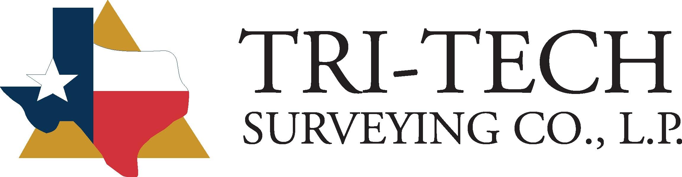 Tri-TechSurveying.jpg