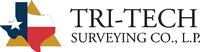 Tri-TechSurveying.jpg