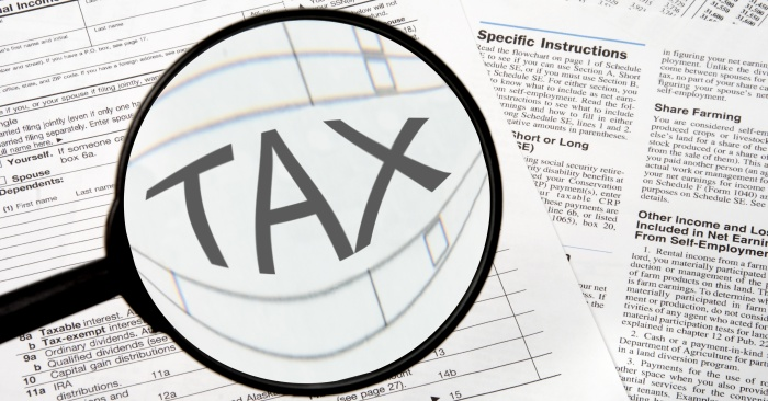 common-issues-locating-federal-tax-liens