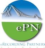 epn_logo.jpg