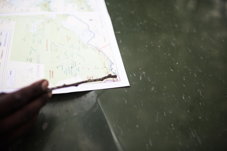 gis mapping.jpg