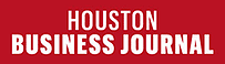 houstonBusinessJournalLogo.png