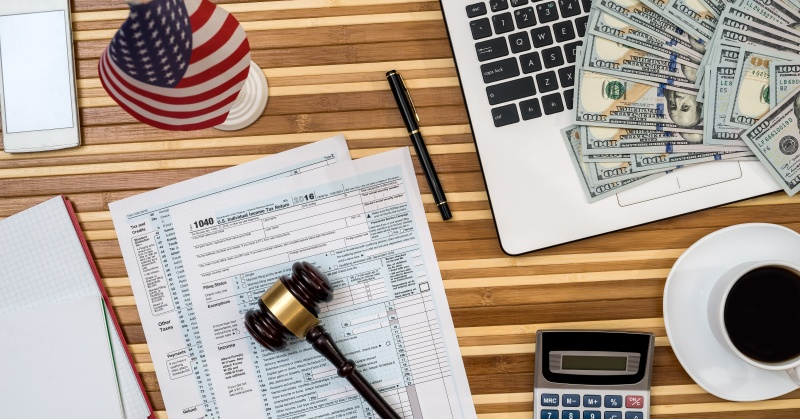 liensdirect-solution-promotion-federal-tax-liens
