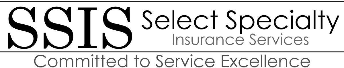 logo_2-1.jpg