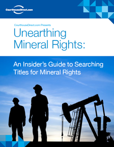 mineral-rights-guide.png