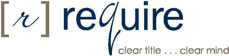 require-logo-with-tagline1.jpg