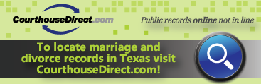 Don't waste time at the courthouse, use CourthouseDirect.com!