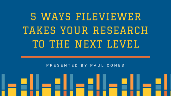 5 Ways FileViewer Takes Your Research to the Next Level (1).png