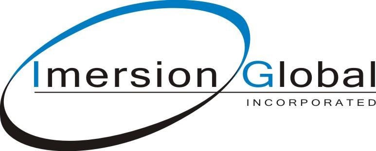 Imersion_Global.jpg