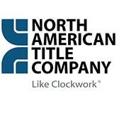 NATC_Logo-thumb.jpg