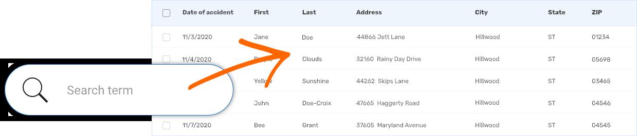 Jane-Doe-Data-Graphic