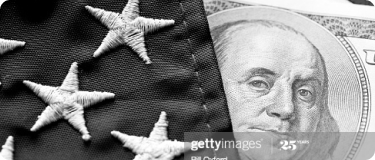 gettyimages-175399977-170667a