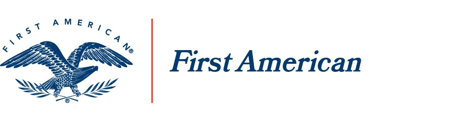 first_american.jpg